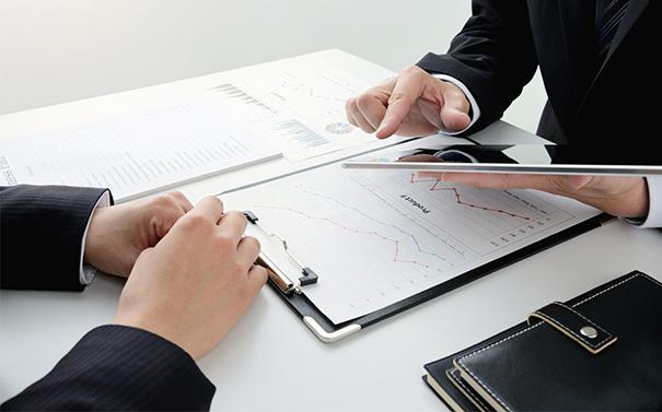会社設立サポート各種許認可申請