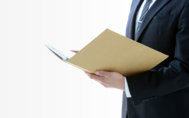 求人票作成・採用コンサルティング・労務管理・社会保険申請代理・助成金